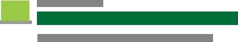 医療法人社団 泰晴会 あおば眼科 西新井駅クリニック 日比谷線・東武伊勢崎線 西新井駅 東口直結